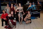 <h5>Fahrzeugübernahme  Ford  Ritz</h5>