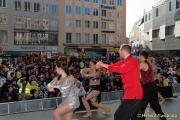 <h5>Marienplatz</h5>