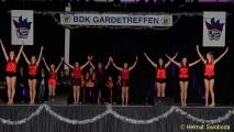 <h5>BDK KuJ Gardetreffen Starnberg</h5>