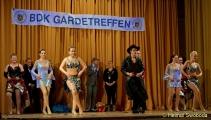 <h5>BDK Gardetreffen Traunstein</h5>