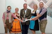 <h5>weitere Events</h5><p>z.B. Schlüsselübergabe im  Rathaus, Weiberfastnacht</p>