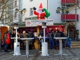 <h5>Weihnachtsmarkt</h5>