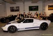 <h5>Geiger Cars</h5>