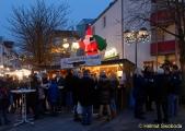 <h5>Weihnachtsmarkt Uhg</h5>