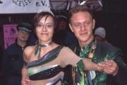 <h5>Galerien 2004</h5><p></p>