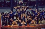 <h5>Galerien 1993-98</h5><p></p>